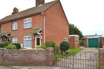 3 bedroom semi detached house to rent in Mill Road, Aylsham, NR11