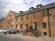 2 bed Flat in The Maltings, Dereham...