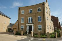 6 bedroom Detached house for sale in STANSTED