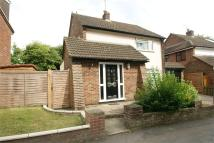4 bedroom Detached home to rent in BISHOP'S STORTFORD