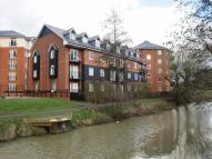 3 bed Penthouse in BISHOP'S STORTFORD