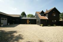 4 bedroom Detached home for sale in GASTON GREEN