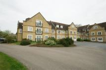 2 bed Apartment to rent in Apton Road...