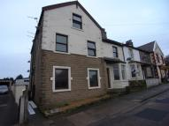 Flat to rent in Trumacar Terrace, Heysham
