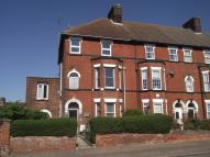End of Terrace property for sale in Main Road, Dovercourt...