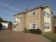 Detached home for sale in Gordon Road, Dovercourt...