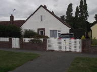 Detached Bungalow for sale in MAYES LANE, Ramsey, CO12