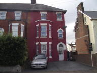 End of Terrace home for sale in MAIN ROAD, Harwich, CO12