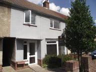 3 bedroom Terraced property in POUND FARM DRIVE...