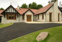 4 bedroom Detached Bungalow in Houston Road, Kilmacolm...