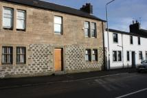Low Barholm Flat to rent