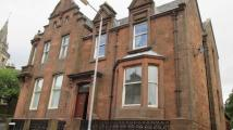Ewing Street Flat to rent