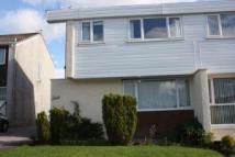 3 bedroom semi detached house in Turnberry Drive...