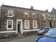 1 bedroom Ground Flat for sale in Gillburn Road, Kilmacolm...