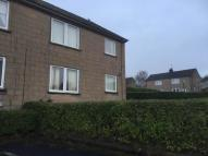 Ground Flat to rent in Elm Drive, Johnstone...