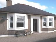 Detached Bungalow to rent in Dunlop, KA3