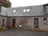 Terraced house to rent in Kilbarchan Road...