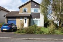 3 bed Detached house in Cormorant Avenue...