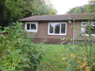 Finlaystone Place Semi-Detached Bungalow for sale
