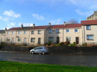 2 bed Terraced property in Avils Place, Kilbirnie...
