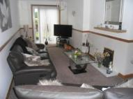 2 bed End of Terrace property for sale in Park Road...