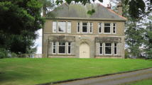5 bed Detached house in Kilmacolm, PA11