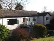 3 bed Detached house to rent in Victoria Road...