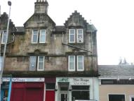 1 bedroom Flat to rent in Market Place, Kilmacolm...