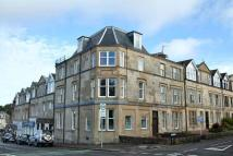 Ground Flat for sale in Norval Place, Moss Road...
