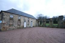 Character Property to rent in Semple House Lochwinnoch...