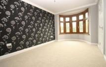 8 bed semi detached home for sale in Eastern Avenue, Ilford