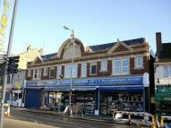 High Road Commercial Property to rent