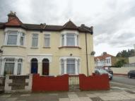 4 bedroom End of Terrace home in Westminster Road, London...