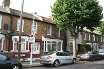 3 bed semi detached home in Haldane Road, East Ham...