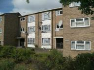Flat for sale in Aldriche Way, Chingford...