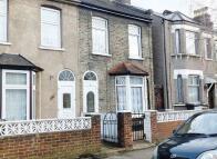 semi detached property in Sophia Road, Leyton, E10