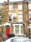 House Share in Cedar Road Tottenham, N17