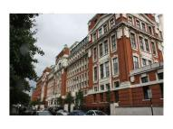 1 bed Flat to rent in Manor Gardens, Holloway...
