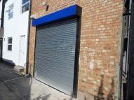 Commercial Property in High Road Leyton, London...