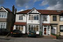 5 bedroom Terraced home for sale in St Georges Road, Ilford