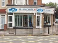Commercial Property in Romford Road, Manor Park...