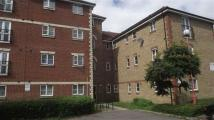 2 bedroom Apartment to rent in Stern Close, Barking...