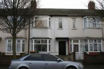 3 bedroom Terraced property for sale in Varley Road, London