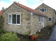 Apartment to rent in Castle View, Helmsley...