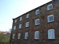 Flat to rent in Sheepfoot Hill, Malton...