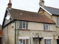 1 bed Flat to rent in Maltongate...