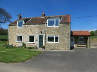 Detached property in Newton-On-Rawcliffe, YO18
