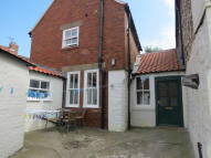 House Share in Wells Lane, Malton, YO17