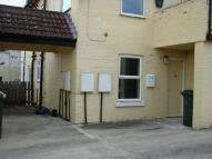 Flat to rent in Wallgates Lane, Norton...