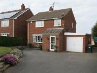 3 bedroom Detached home to rent in Malton Road, Swinton...